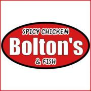 Bolton's Spicy Chicken & Fish