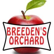 Breeden's Orchard