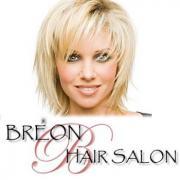 Bréon Hair Salon