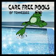 Care Free Pools & Ponds of Tennessee