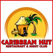 Caribbean Hut Restaurant and Night Club in Nashville Tennessee