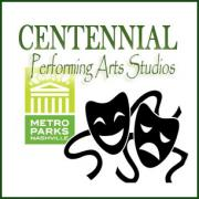 Centennial Performing Arts Studios