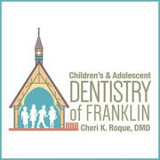 Children's & Adolescent Dentistry of Franklin