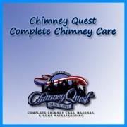 Chimney Quest