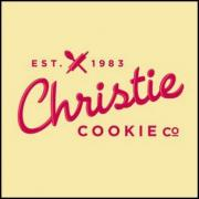 Christie Cookie