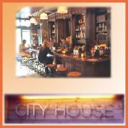 City House Nashville