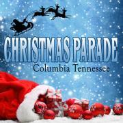 Columbia Christmas Parade