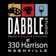 Dabble Studio in Nashville Tennessee