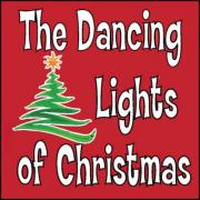 Dancing Lights of Christmas