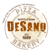 DeSano Pizza Bakery