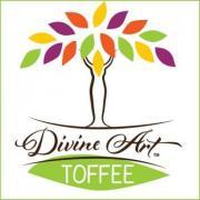 Divine Art Cafe