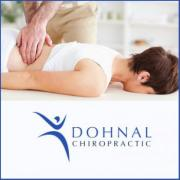 Dohnal Chiropractic