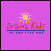 Drama Kids International North Nashville