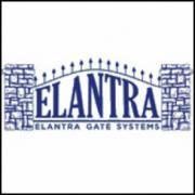 Elantra Gate Systems