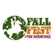 Fall Fest at the Hermitage, Hermitage TN