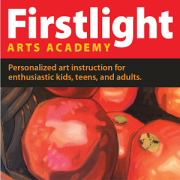 Firstlight Arts Academy
