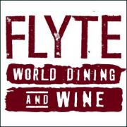 Flyte World Dining & Wine