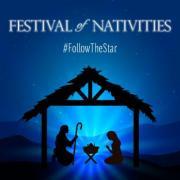 Festival of Nativities