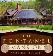 Fontanel Mansion