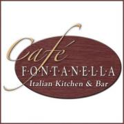 Cafe Fontanella Restaurant and Live Music