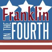 Franklin Tennessee's 4th of July Celebration Franklin on the Fourth