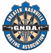 Nashville Dart League Summer Signups