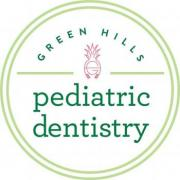 Green Hills Pediatric Dentistry