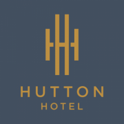 Hutton Hotel in downtown Nashville