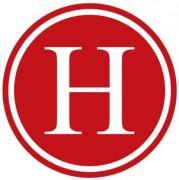 Haynes Galleries
