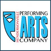 Hendersonville Performing Arts Company Hendersonville Tennessee