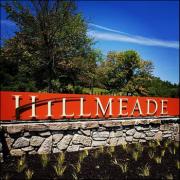 Hillmeade Apartments