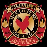 Hot Chicken Festival
