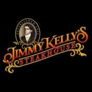 Jimmy Kelly's in Nashville Tennessee
