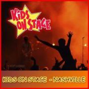 Kids On Stage Summer Academy