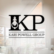 Kari Powell Group Nashville Area Real Estate Company