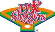 Lil' Sluggers Nashville