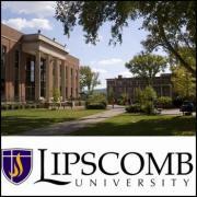 Lipscomb University