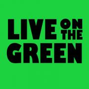 Live on the Green Free Concerts in downtown Nashville Tennessee