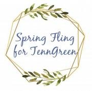 Annual Spring Fling for TennGreen Conservation Gala