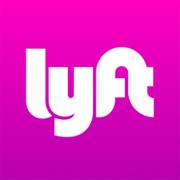 Lyft - Nashville