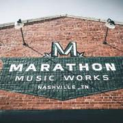 Marathon Music Works