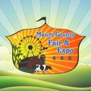 Maury County Fair