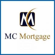 Midwest Capital-MC Mortgage Kathey Grodi