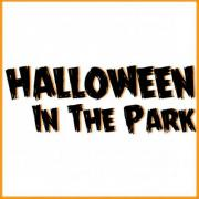 Join us for Halloween in the Park at Charlie Daniels Park in Mt Juliet