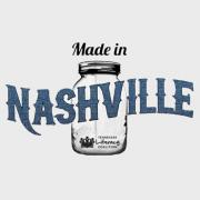Made in Nashville Festival