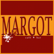 Margot Cafe & Bar Restaurant in East Nashville Tennessee