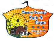 Maury County Fair