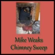Mike Weaks Chimney Sweep