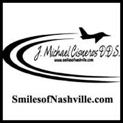 Smiles of Nashville