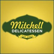 Mitchell Deli in East Nashville